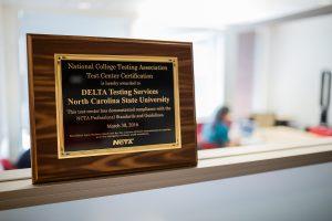 NCTA Award