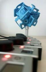 360Heros 7-camera rig