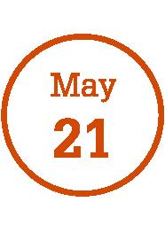 DELTA Grants Upcoming Date