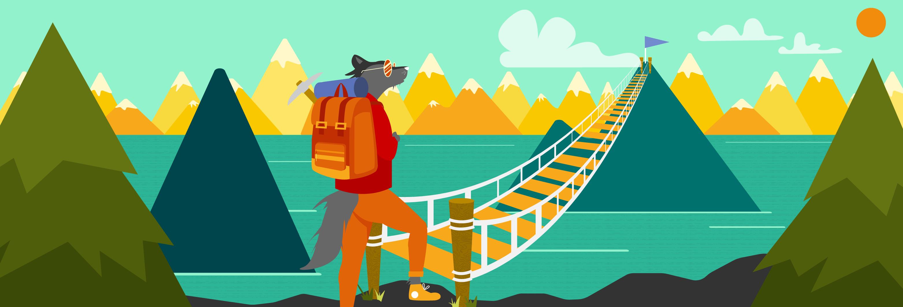 Summer Workshops: <br/>Bridging the Gap