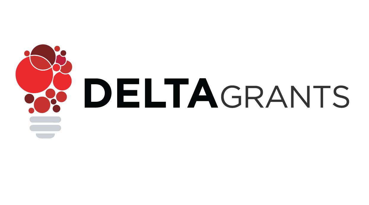 DELTA Grants Program Merges Existing Grants Awards