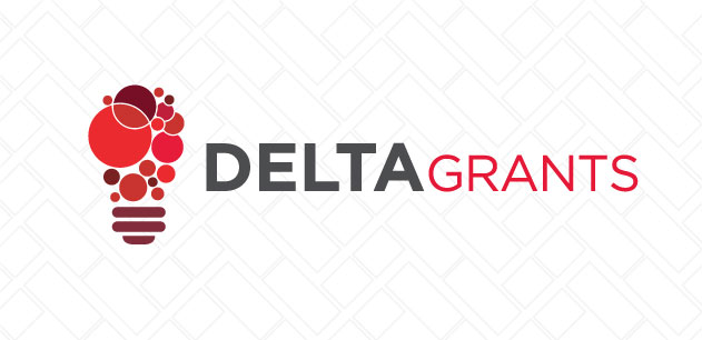 DeltaGrants_DELTAwire