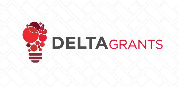 DeltaGrants_DELTAwire