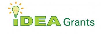 IDEA Grants Established