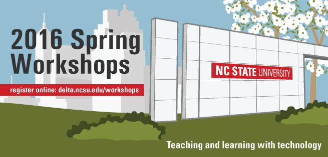 Spring-Workshops_Landing_Page_655x315