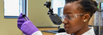 NC State Organic Chemistry Virtual Reality Labs Shared Globally