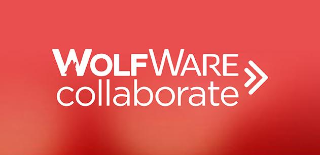 WolfwareCollaborate_DeltaWireBanner