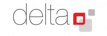 New DELTA Brand Launches