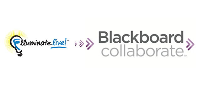 Blackboard Collaborate Becomes Synchronous LMS