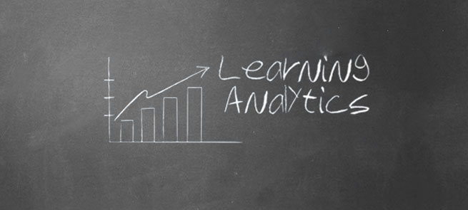 learningAnalytics_Chalkboard
