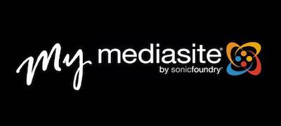 mymediasite_logo_vr2