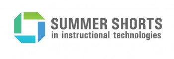 Summer Institute renamed Summer Shorts