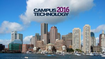 image of Boston-CampusTech2016