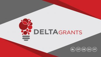 DELTA Grants graphics