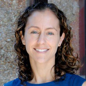 Jill Grifenhagen
