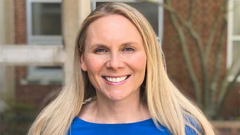 Teaching Associate Professor Julianne Treme is a DELTA Faculty Fellow for the 2020-2021 academic year.