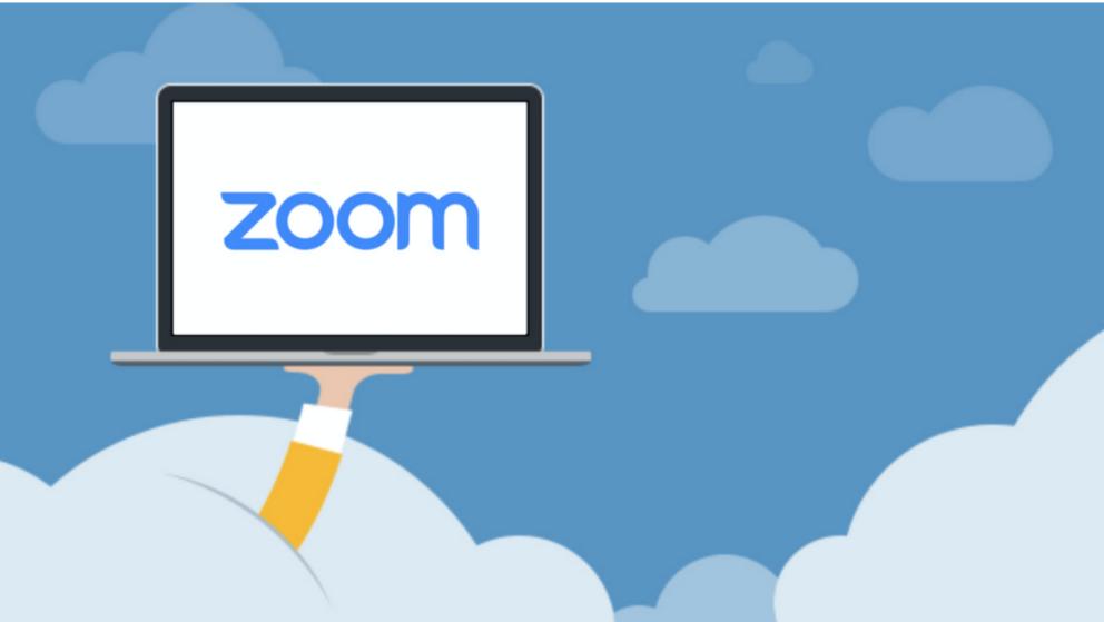 illustration for Zoom