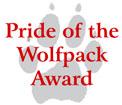 Pridewolfpack