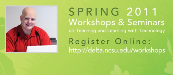 spring2011_deltawire